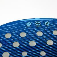 PR 530 negro azul