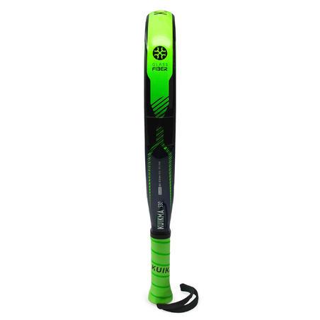 PR 530 Azul verde