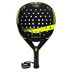 Padel racket PR 990 Hybrid Hard
