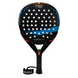 Padel racket PR 990 Hybrid Soft