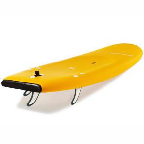 planche-de-surf-debutant-mousse-decathlon.jpg