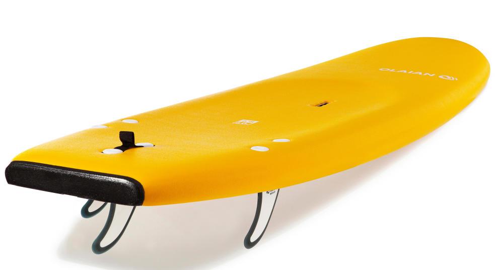Olaian-surfplank-minder-dan-40-kg.jpg