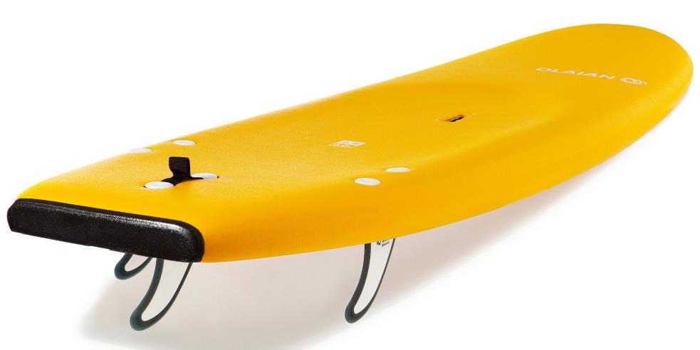 Olaian-planche-de-surf-en-mousse-100-6.jpg