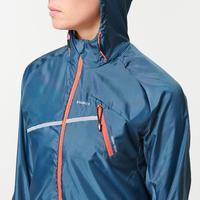 Manteau de course sur sentier - Femmes