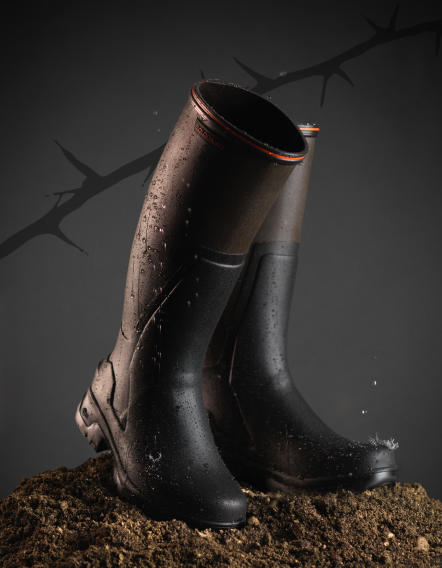 bottes%20chasse%20traque%20resistante.jpg