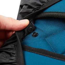 Mochila ROLLER BP100 20 litros azul