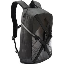 20-Litre Inline Skating Backpack BP100 - Black