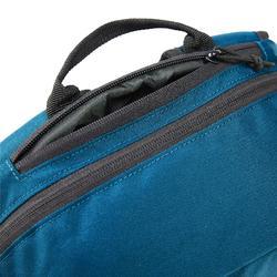 Inliner-Rucksack BP100 20 Liter blau
