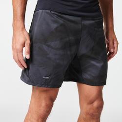 Pantalones Cortos Deportivos Y Shorts Hombre Decathlon