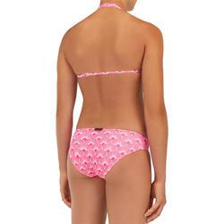 Bikini-Set Taloo 100 Seto Mädchen rosa