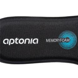 Walk Memory Foam Insoles - Black