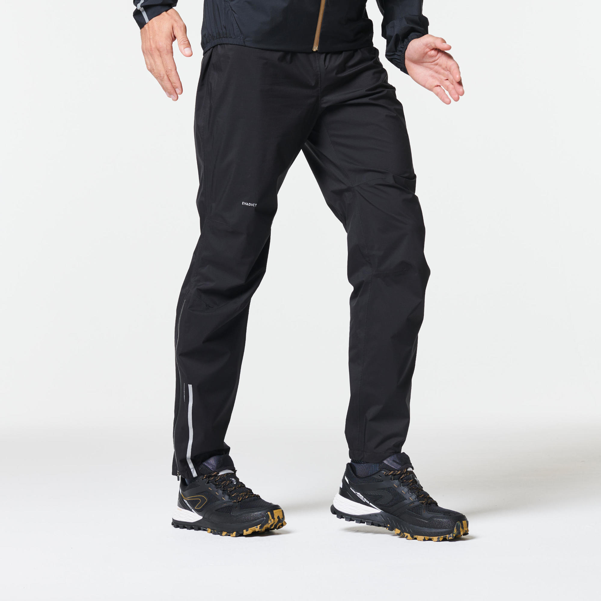Limited Time Deals New Deals Everyday Pantalon Impermeable Running Off 77 Buy
