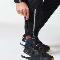 Pantalon imperméable de course sur sentier – Hommes