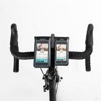 900 M Waterproof Bicycle Smartphone Holder