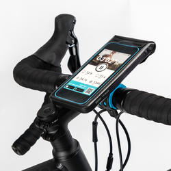 Support smartphone vélo étanche 900 M
