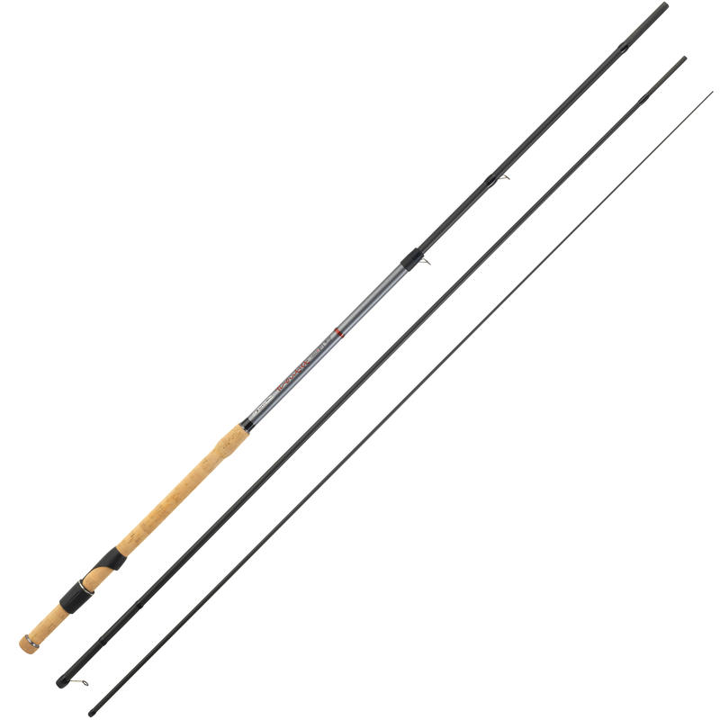 TOC TROUT FISHING ROD TROUTIST FI SRS 4.5
