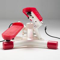 Stepper MS500 - Ivory/Pink
