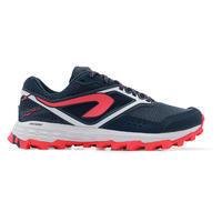 XT7 Trail Running Shoes – Women