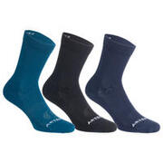 High Sports Socks RS 160 Tri-Pack