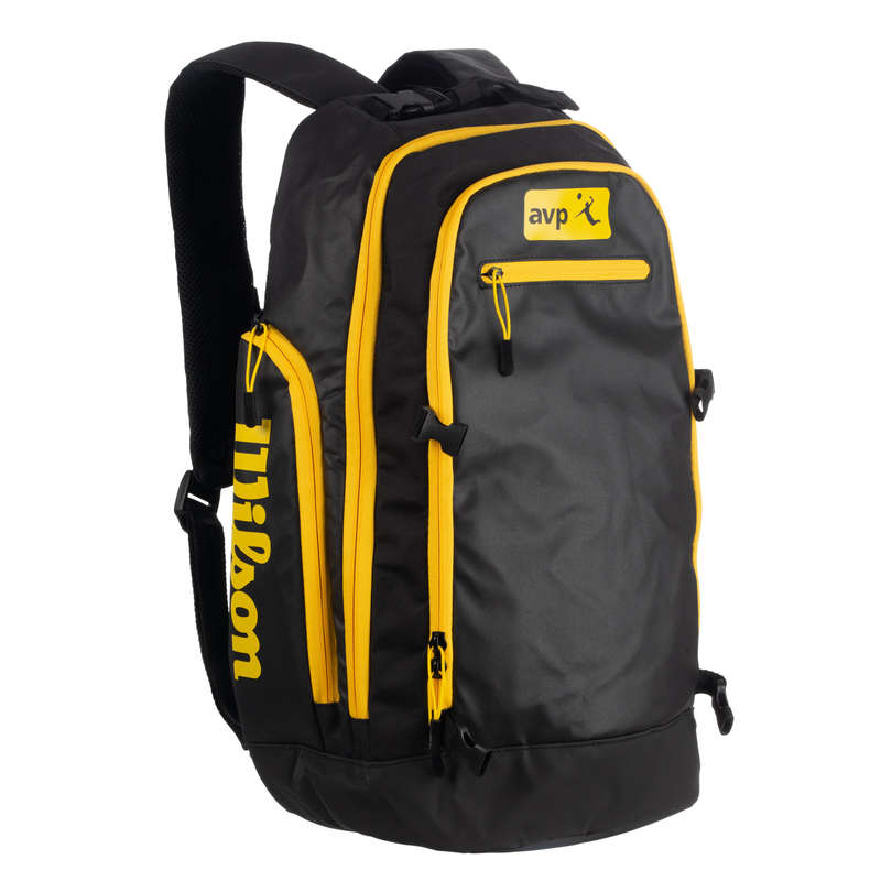 BEACH-VOLLEY Bags - Backpack WILSON - Bags