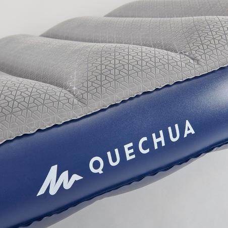 Matras Inflatable Untuk Berkemah Air Comfort 70 Cm - 1 Orang