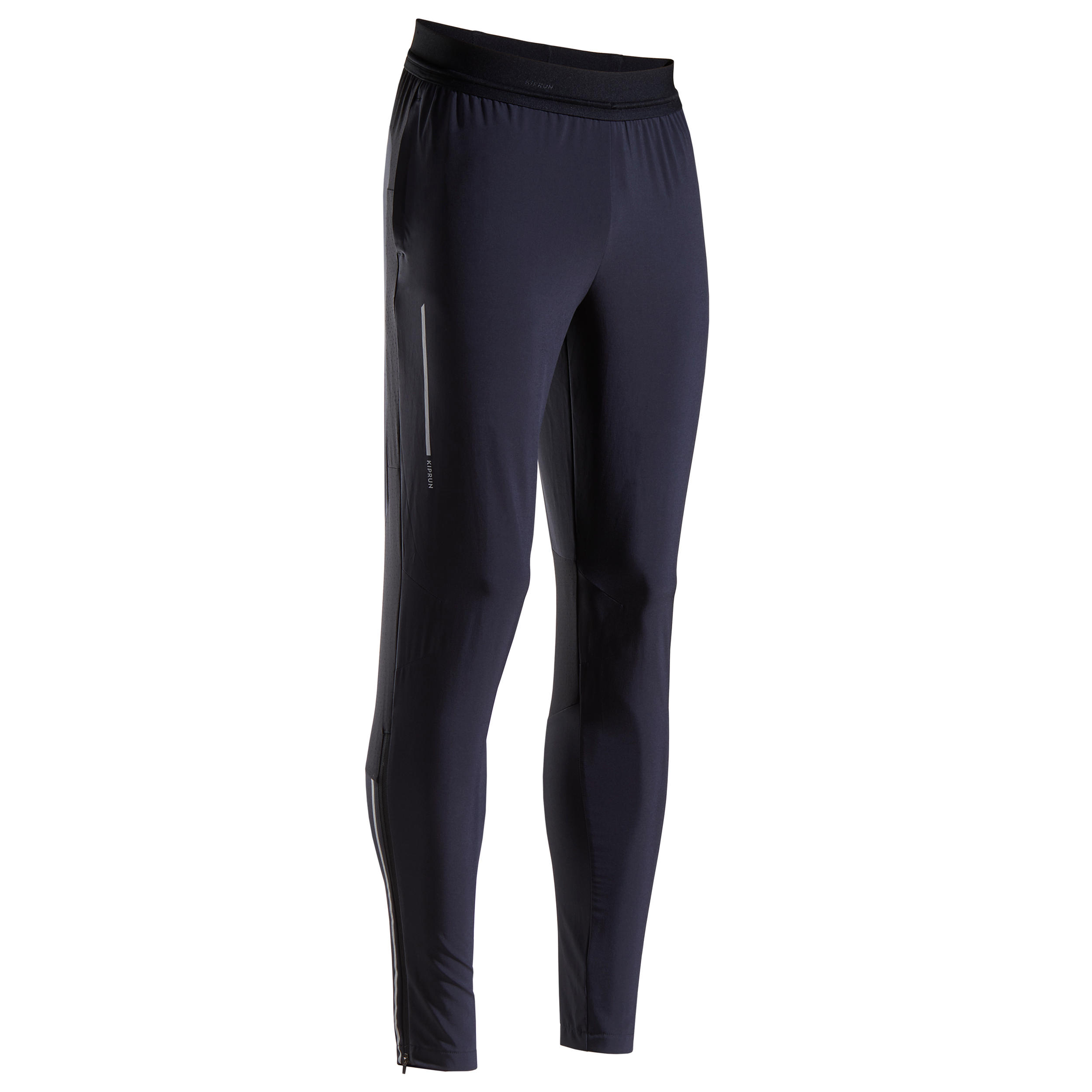 Pantalon Alergare Kiprun Light imagine
