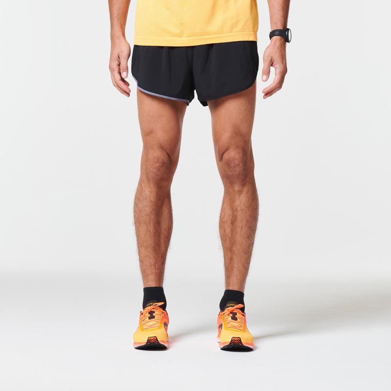 Athletics shorts