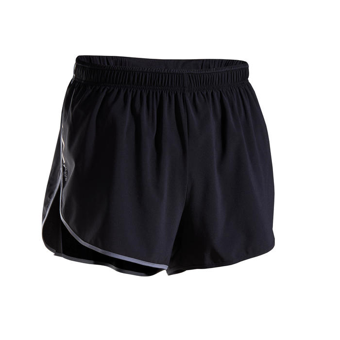 Athletics shorts