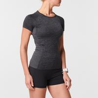 T-shirt de course à pied Kiprun – Femmes