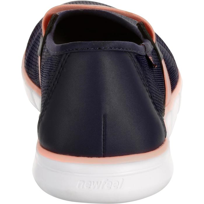 Ballerines marche sportive femme Soft 520 - 176442