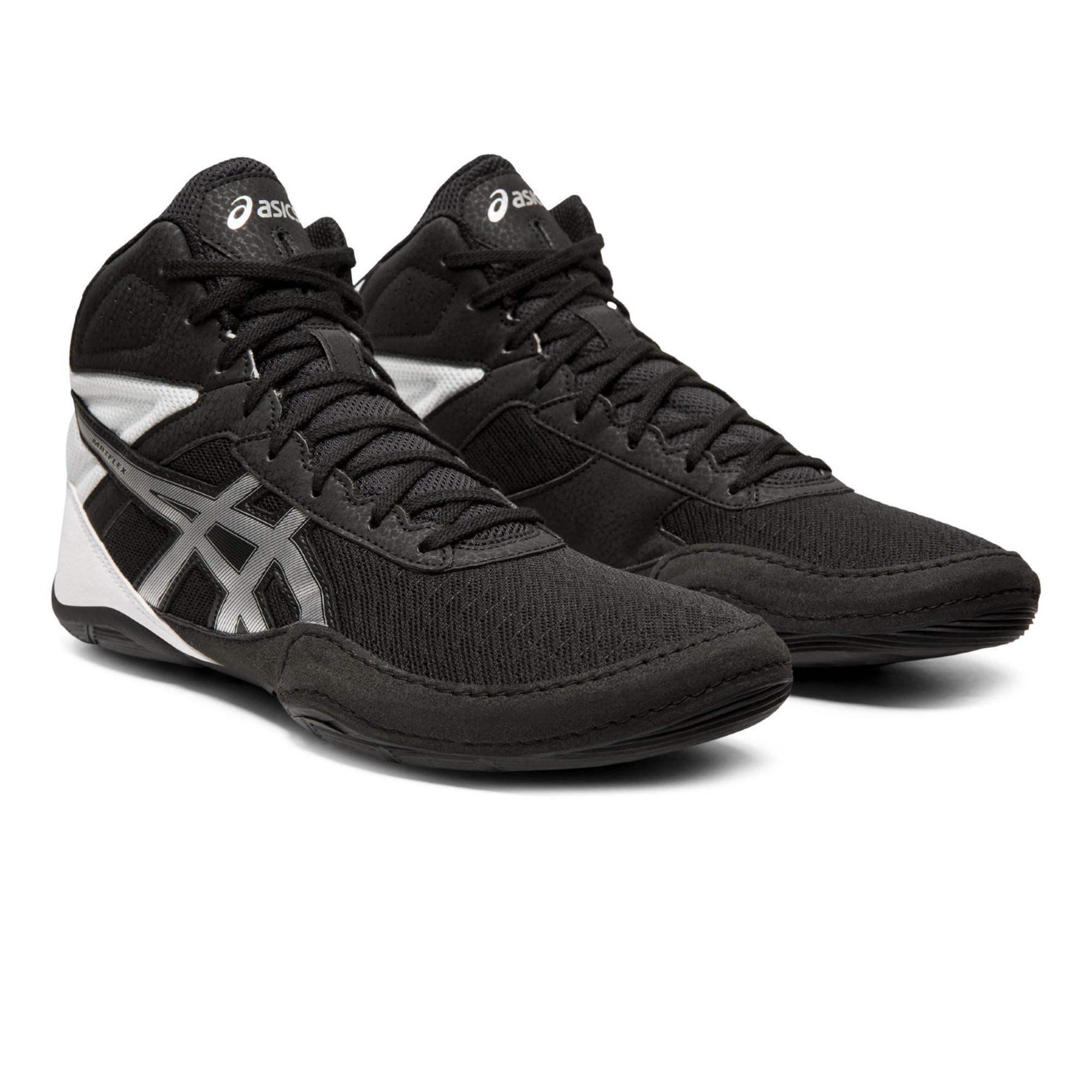 Asics Ringerschuhe| Wrestlingschuhe Matflex 6 | Schuhe > Sportschuhe > Boxschuhe | ASICS