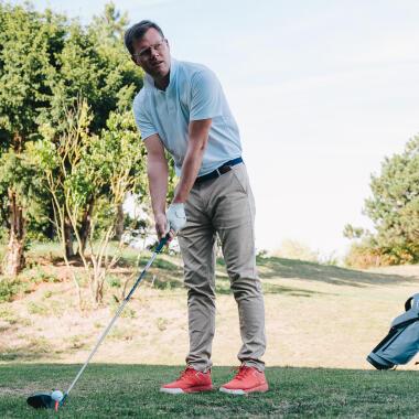 Come scegliere un driver da Golf   DECATHLON