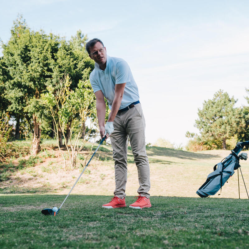 Come scegliere un driver da Golf | DECATHLON