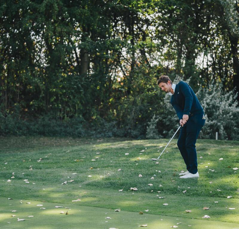 Come scegliere il wedge da Golf   DECATHLON