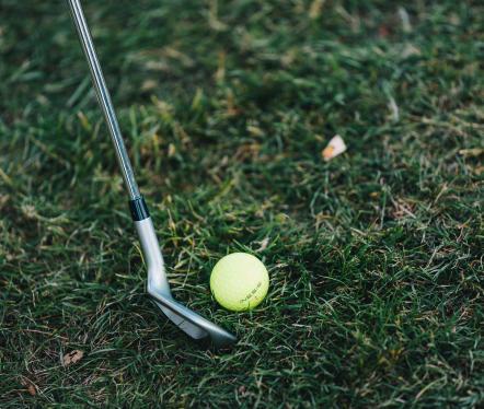 shooting_golf_kids_ss17_-_001_-_expires_on_20-12-2020.jpg