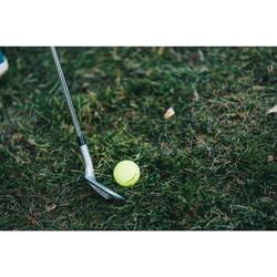 Golf wedge 500 rechtshandig maat 1 & hoge snelheid
