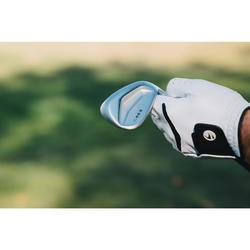 Golf wedge 500 rechtshandig maat 1 gemiddelde snelheid