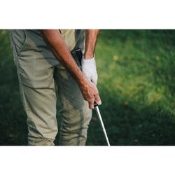 Golf Wedge 500 RH Größe 2 mittlere Schlägerkopfgeschwindigkeit