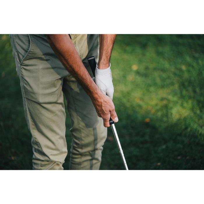 Golf wedge 500 rechtshandig maat 2 en hoge snelheid
