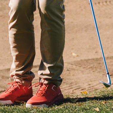 cc wedge golf