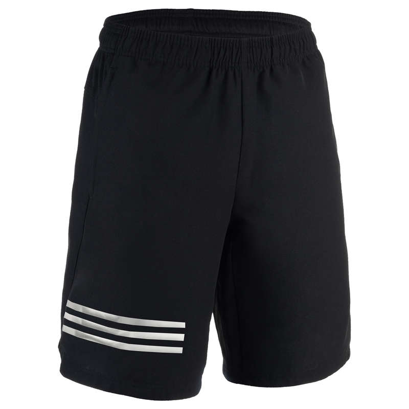 FITNESS CARDIO EXPERT MAN OUTFIT Clothing - Shorts - Black ADIDAS - Bottoms