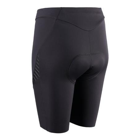 Racer Cycling Shorts – Women