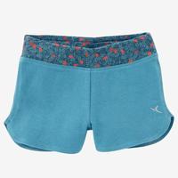 500 Toddler Shorts