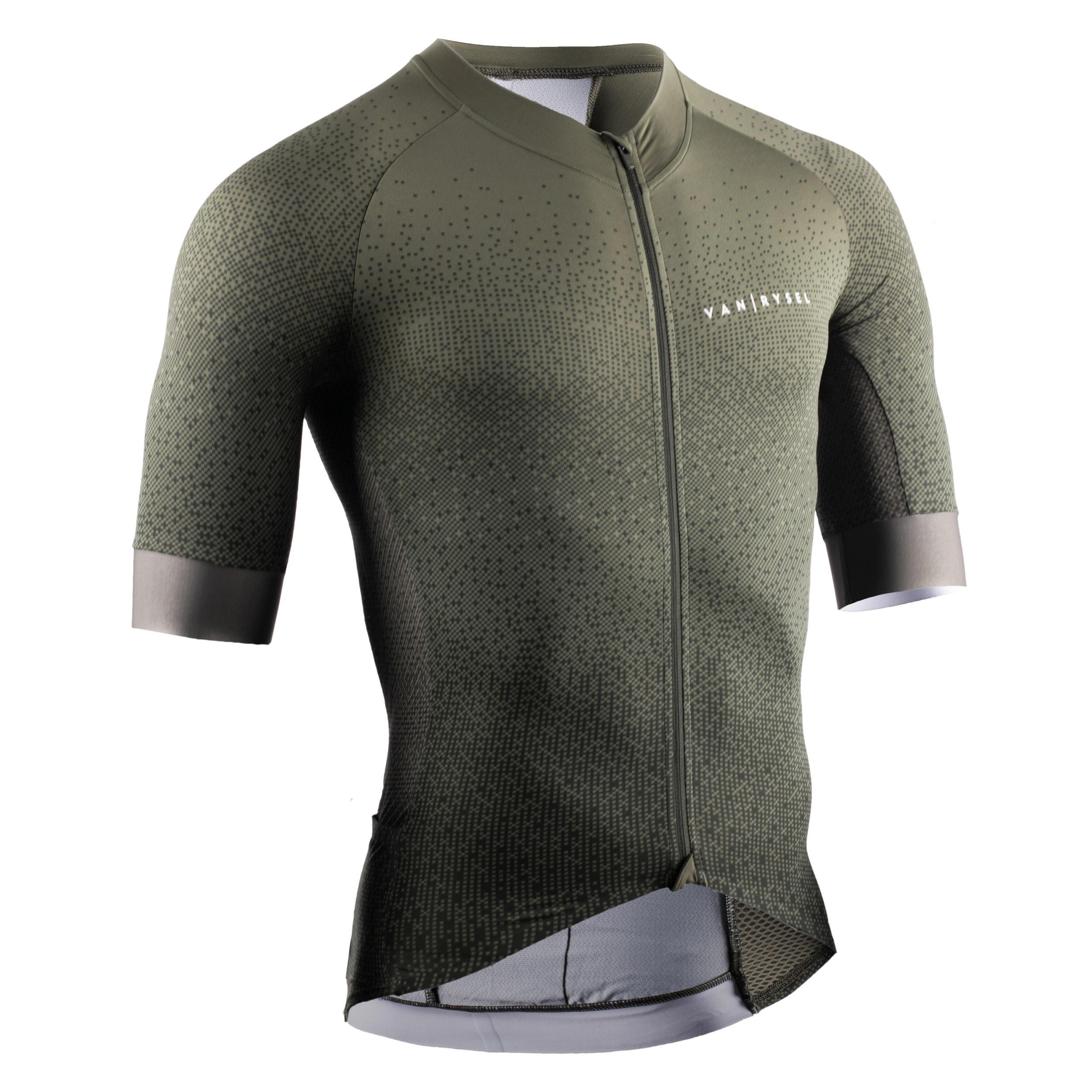 Tricou ciclism EDR Bărbați