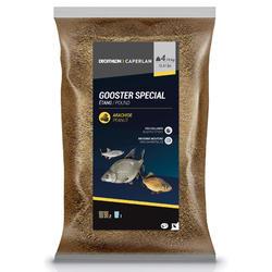 Lokaas Gooster Special alle vissen vijver 4,75 kg