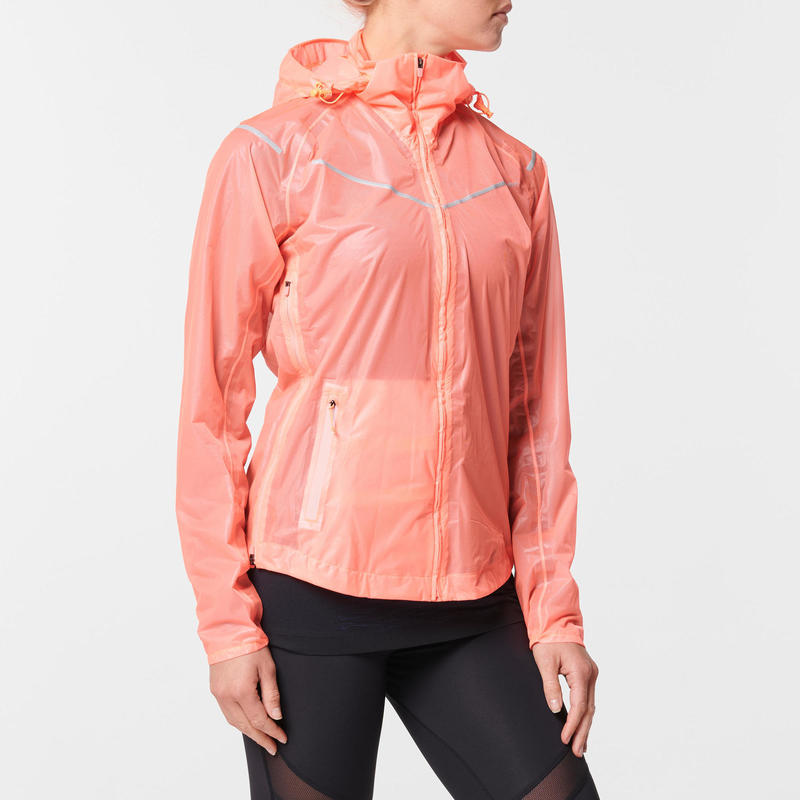 Kadın Koşu Sweatshirtleri