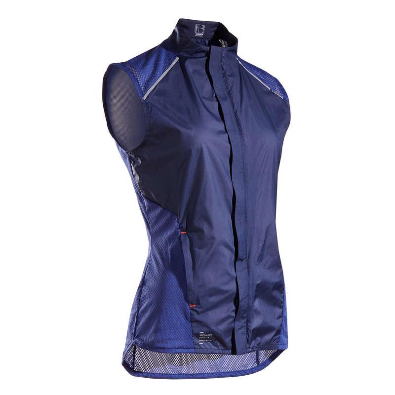 Classe réservée pour FIRST Běh - VESTA KIPRUN LIGHT MODRÁ  KIPRUN - Běžecké oblečení