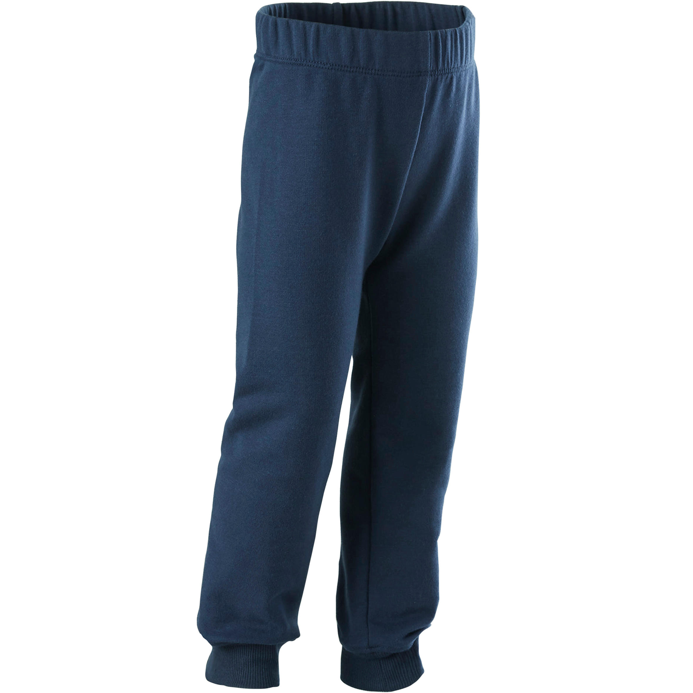 Pantalon 100 Baby gym Copii