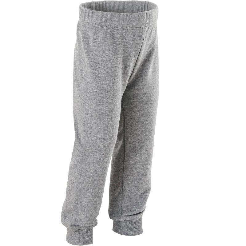 Pantalon 500 pour tout-petits