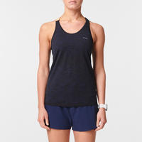 Kiprun Care Running Tank Top - Women